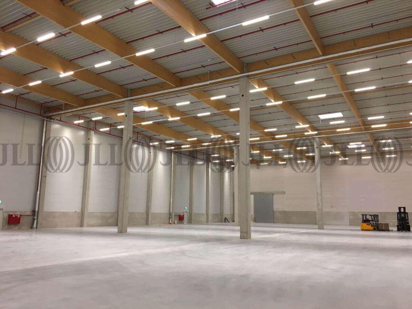 Hallen Hattingen, 45525
