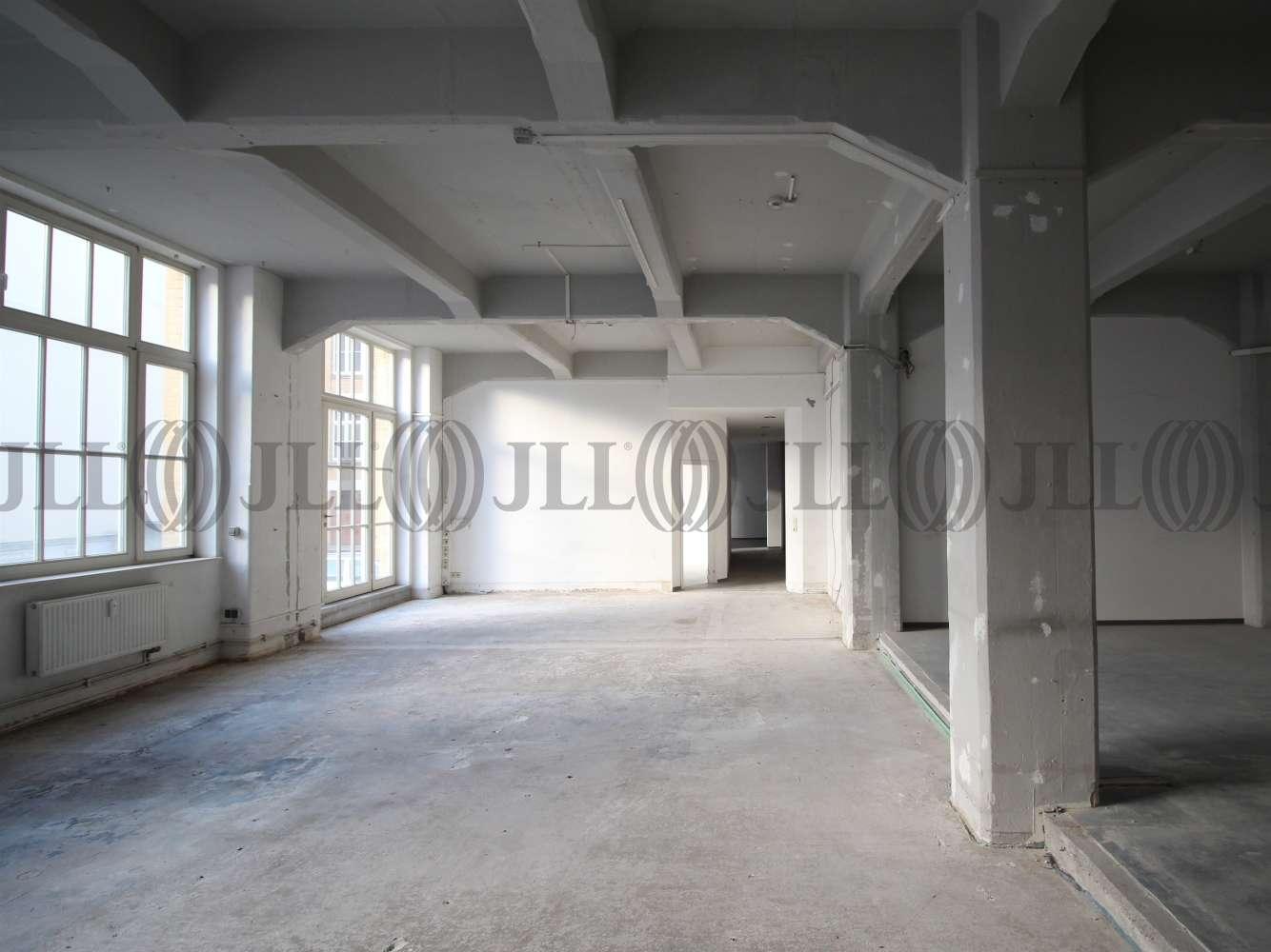 Büros Leipzig, 04103 - Büro - Leipzig, Zentrum-Ost - B1601 - 10018271