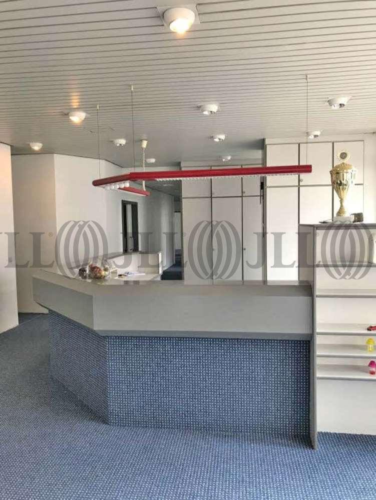 Büros Gelsenkirchen, 45894 - Büro - Gelsenkirchen, Buer - D2558 - 10018306