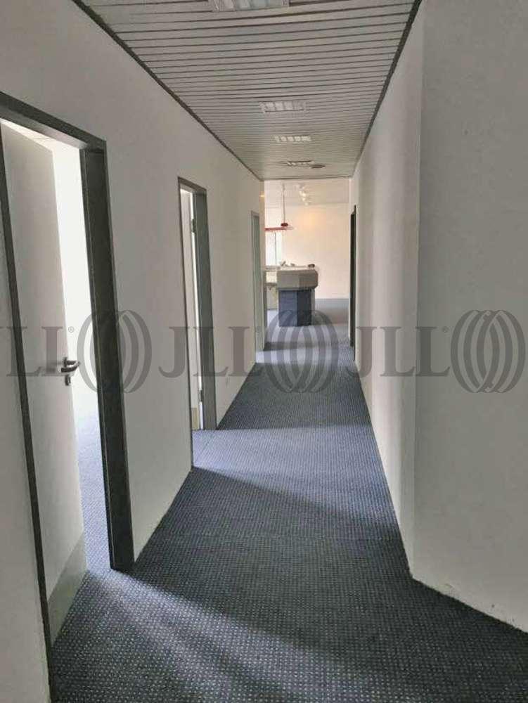 Büros Gelsenkirchen, 45894 - Büro - Gelsenkirchen, Buer - D2558 - 10018307