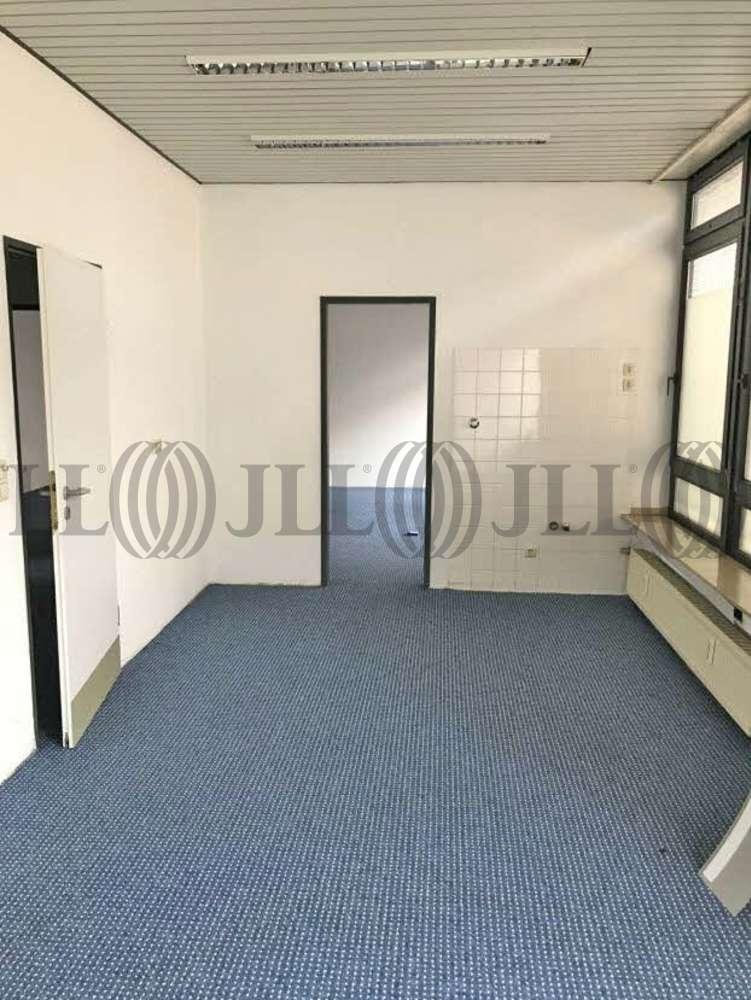 Büros Gelsenkirchen, 45894 - Büro - Gelsenkirchen, Buer - D2558 - 10018308