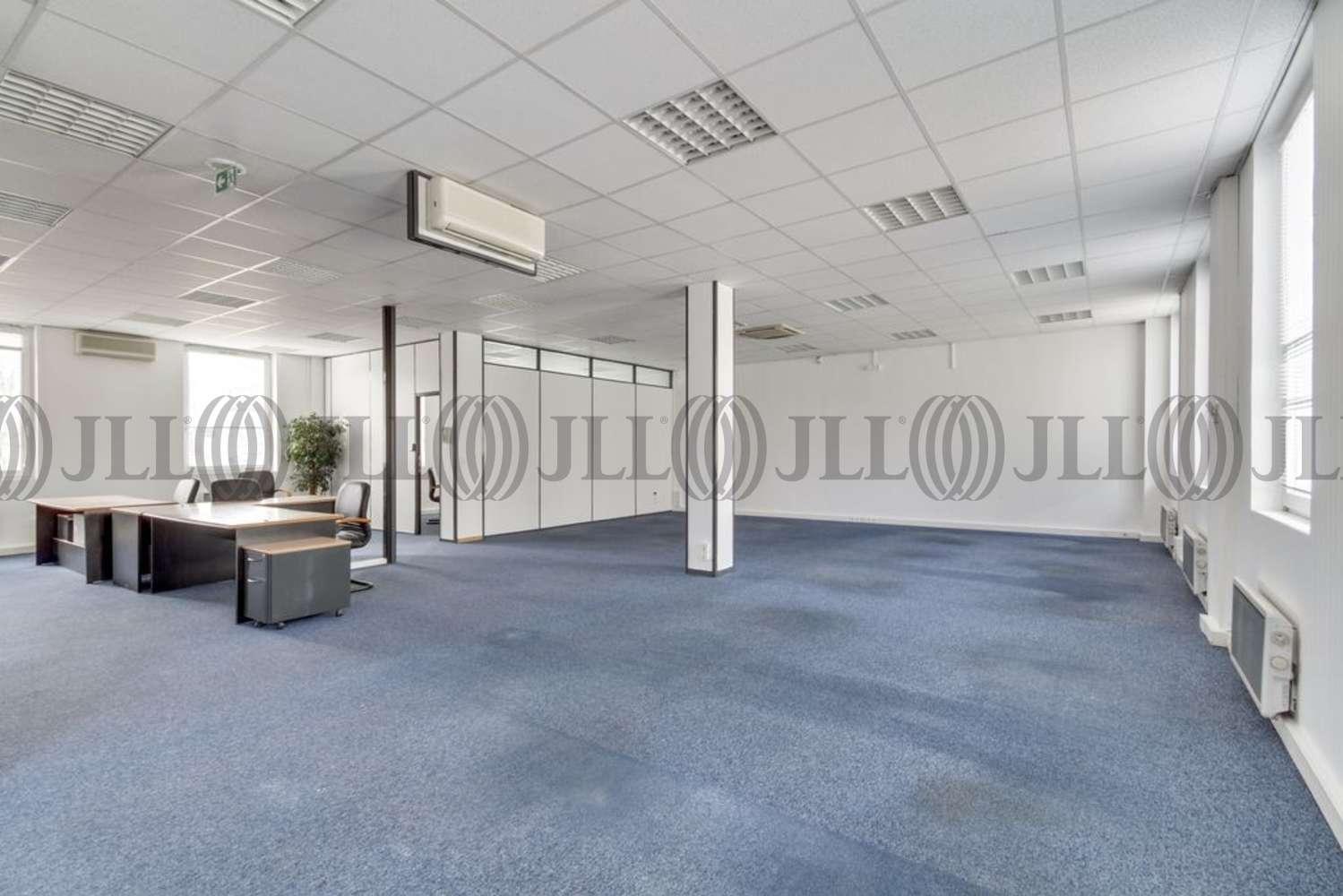 Bureaux Montreuil, 93100 - 6 RUE DE VALMY