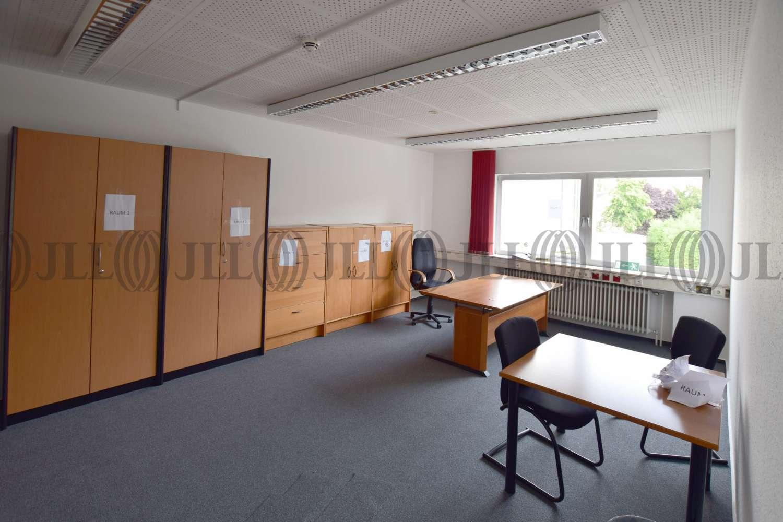 Hallen Bochum, 44866 - Halle - Bochum, Wattenscheid - D2559 - 10020743