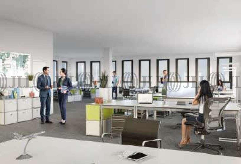 Büros Berlin, 12526 - Büro - Berlin, Bohnsdorf - B1672 - 10020755
