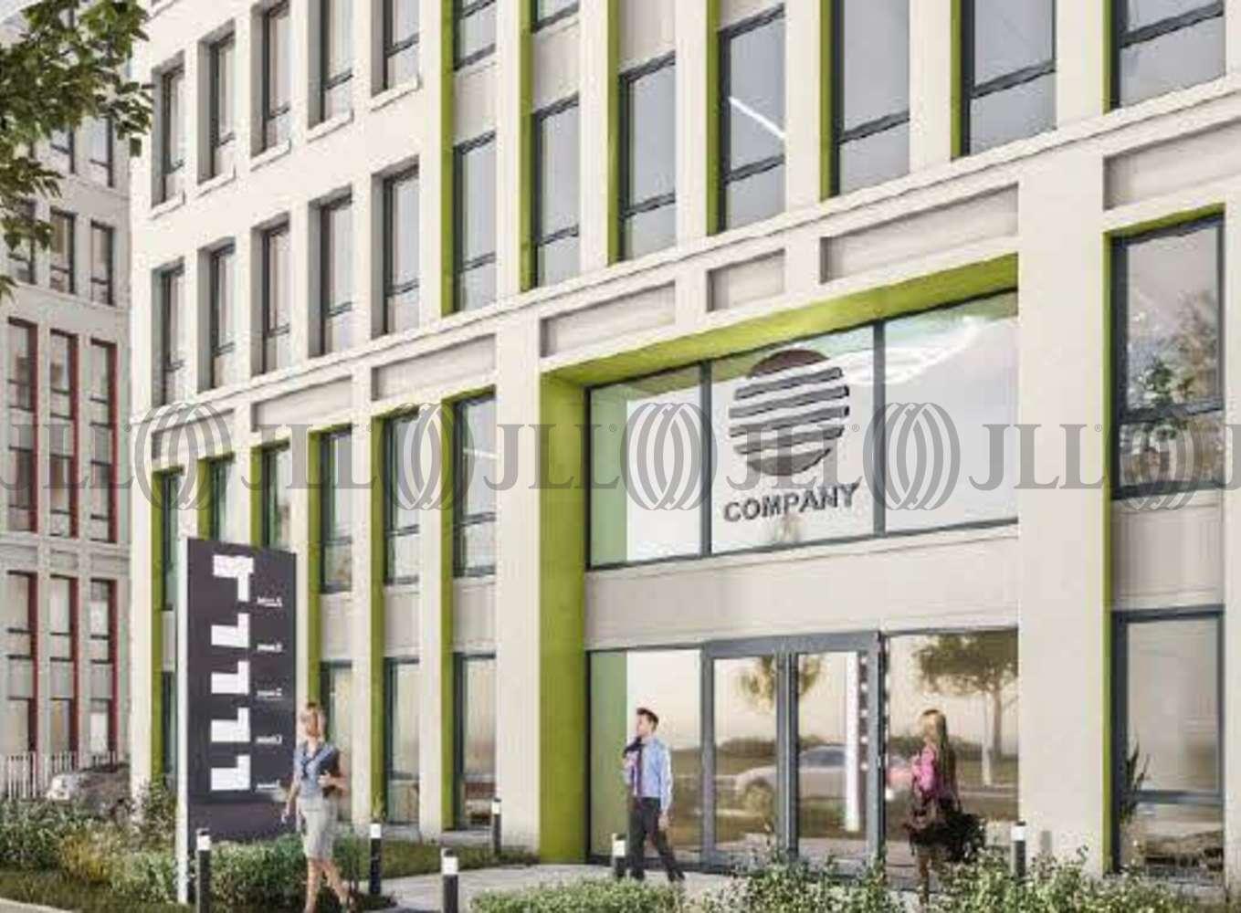 Büros Berlin, 12526 - Büro - Berlin, Bohnsdorf - B1672 - 10020756