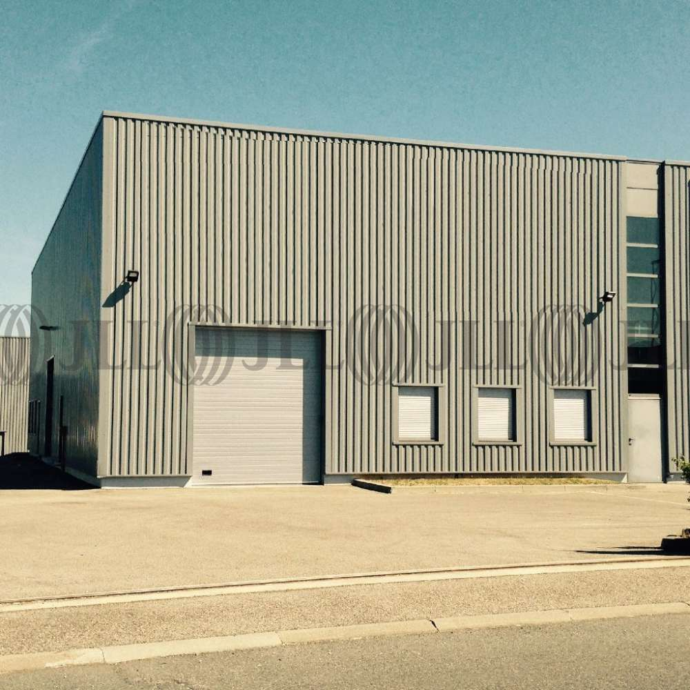 Activités/entrepôt Arnas, 69400 - LOCATION LOCAUX D ACTIVITE LYON NORD - 10021056