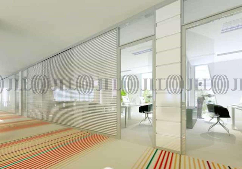 Bureaux Issy les moulineaux, 92130 - EQWATER - 10021126