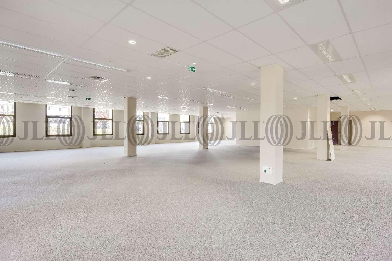 Bureaux Limonest, 69760 - WESTING - 10021584