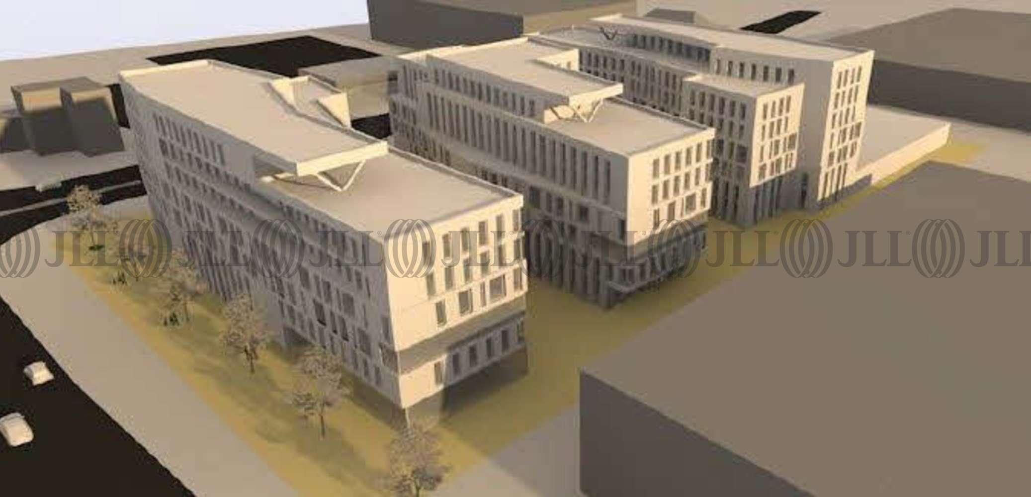 Büros Offenbach am main, 63069 - Büro - Offenbach am Main - F2603 - 10021710
