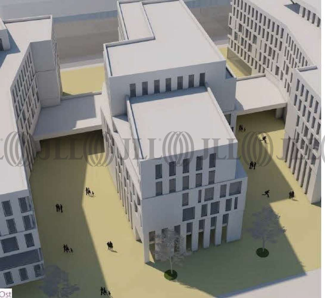 Büros Offenbach am main, 63069 - Büro - Offenbach am Main - F2603 - 10021712