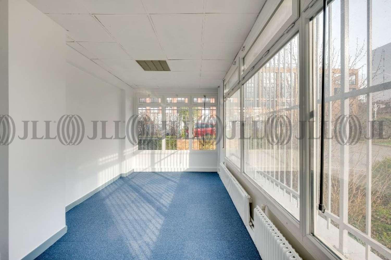 Bureaux Montrouge, 92120 - 50 RUE DE LA VANNE - 10021834