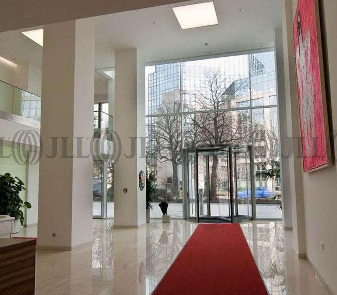 Büros Frankfurt am main, 60325 - Büro - Frankfurt am Main, Westend-Süd - D0001 - 10021960