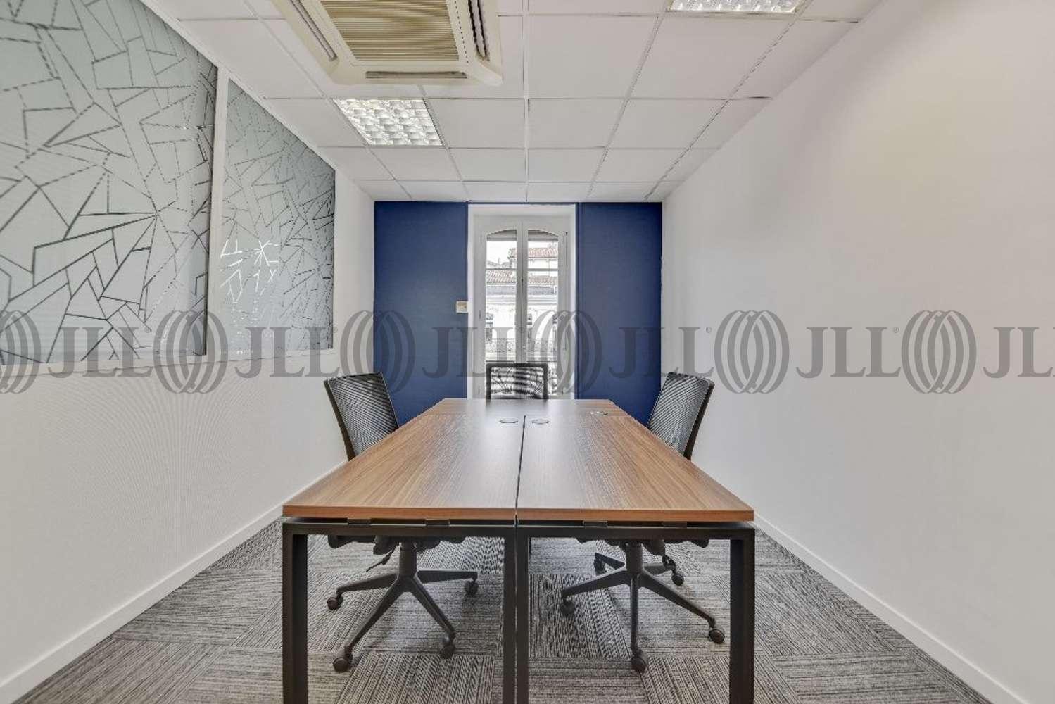 Bureaux Lyon, 69002 - DESKEO REPUBLIQUE - 10022151