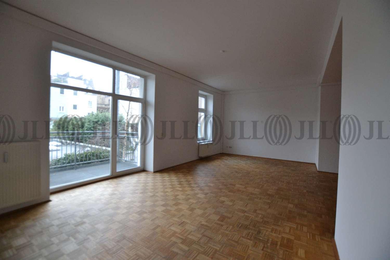 Büros Köln, 50733