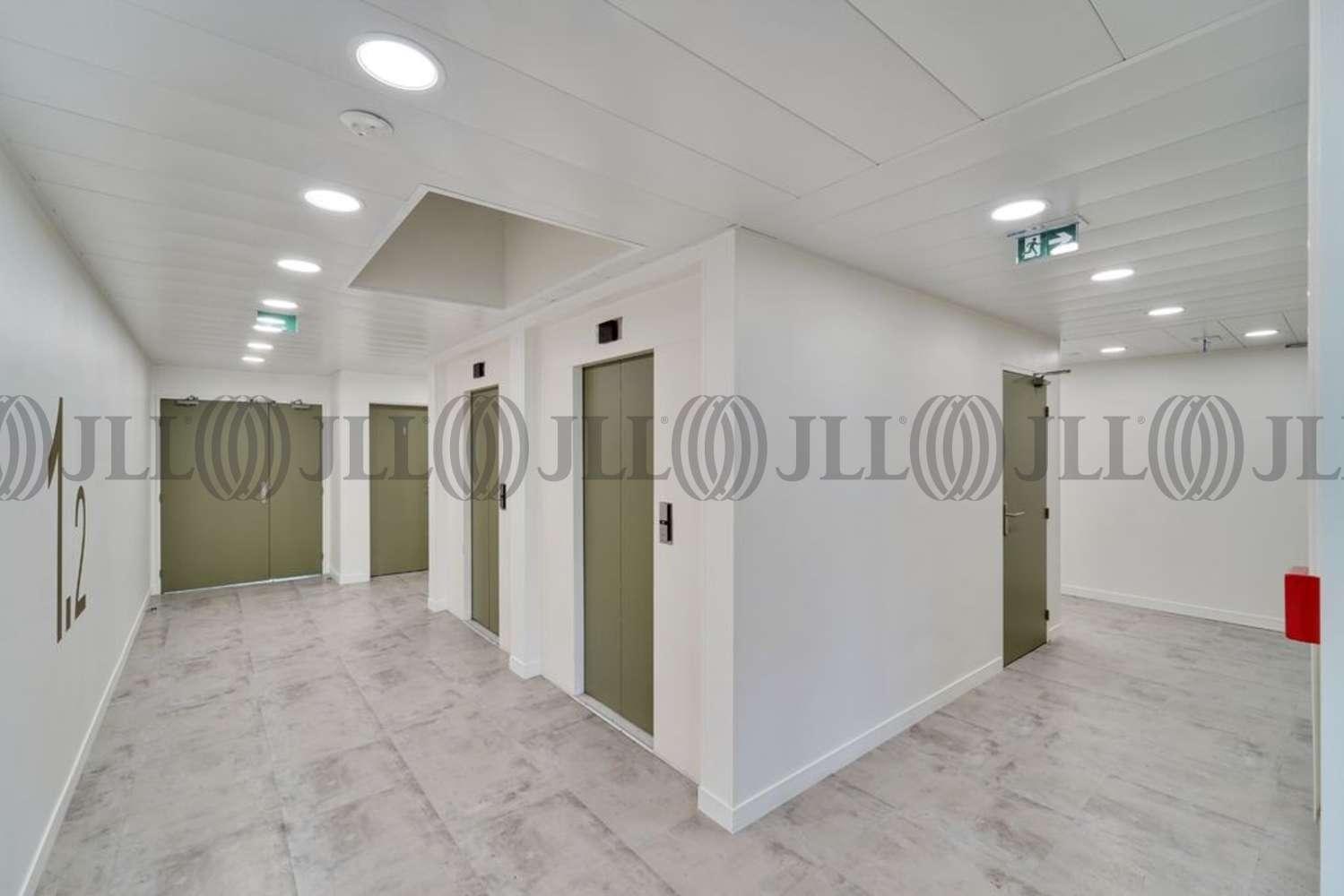 Bureaux Colombes, 92700 - LA FACTORY - 10022706