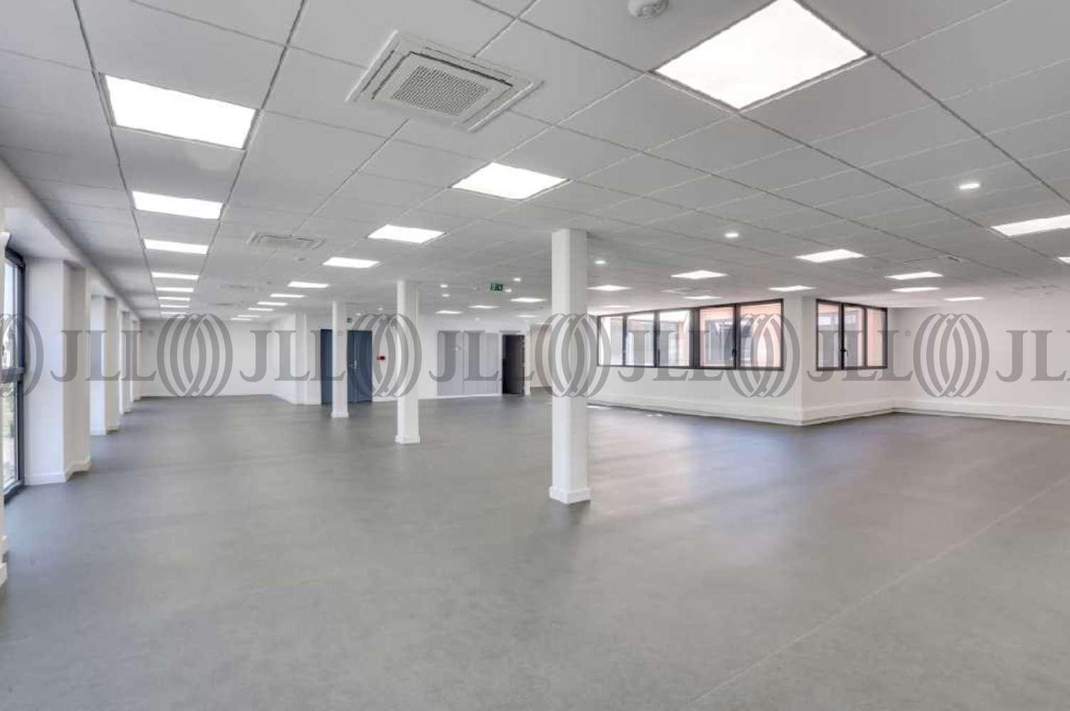 Bureaux Montrouge, 92120 - 47 RUE DE LA VANNE