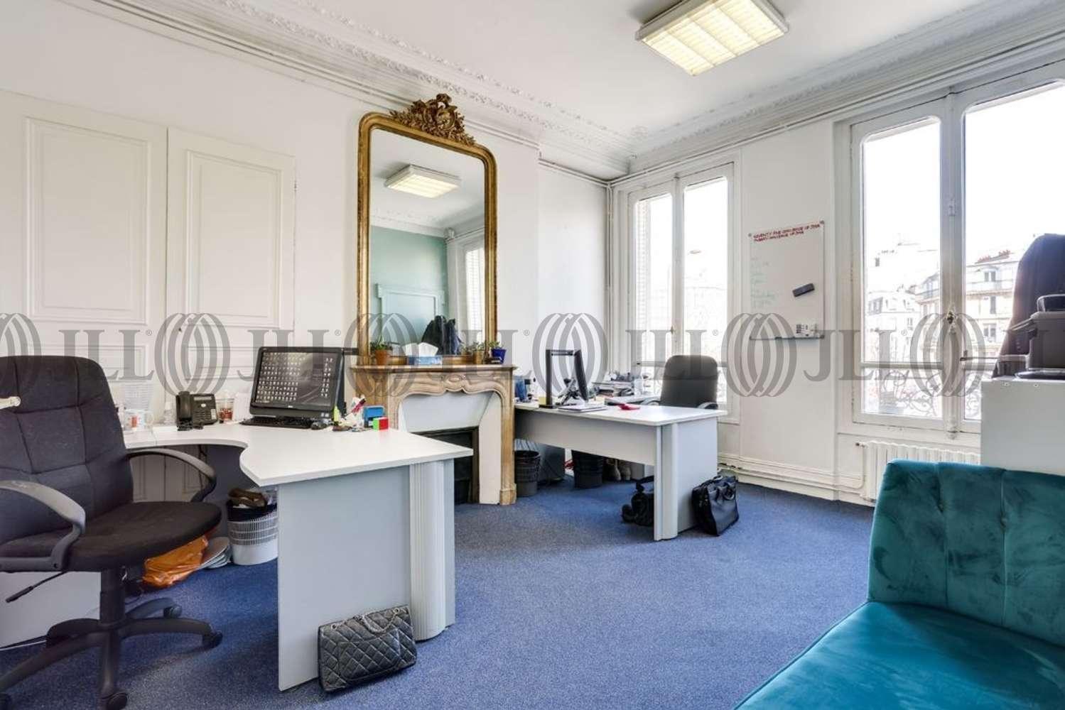 Bureaux Neuilly sur seine, 92200 - 57 AVENUE CHARLES DE GAULLE - 10025131