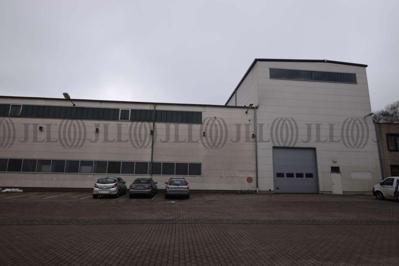 Hallen Wuppertal, 42369