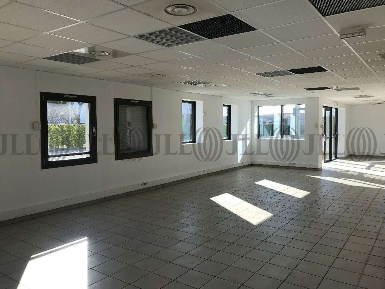 Activités/entrepôt Genas, 69740 - LOCATION ENTREPOT GENAS - 10026835