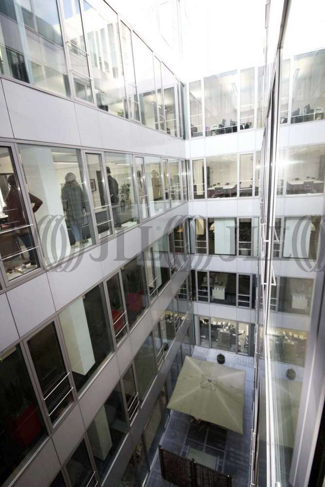 Büros Frankfurt am main, 60386 - Büro - Frankfurt am Main, Fechenheim - F1293 - 10028612