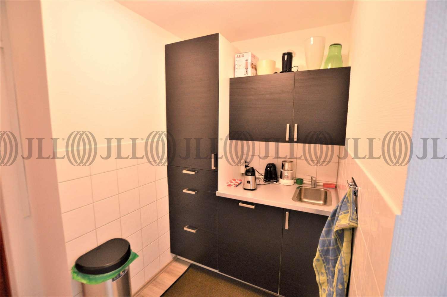 Hallen Bergisch gladbach, 51469 - Halle - Bergisch Gladbach - K1445 - 10028644