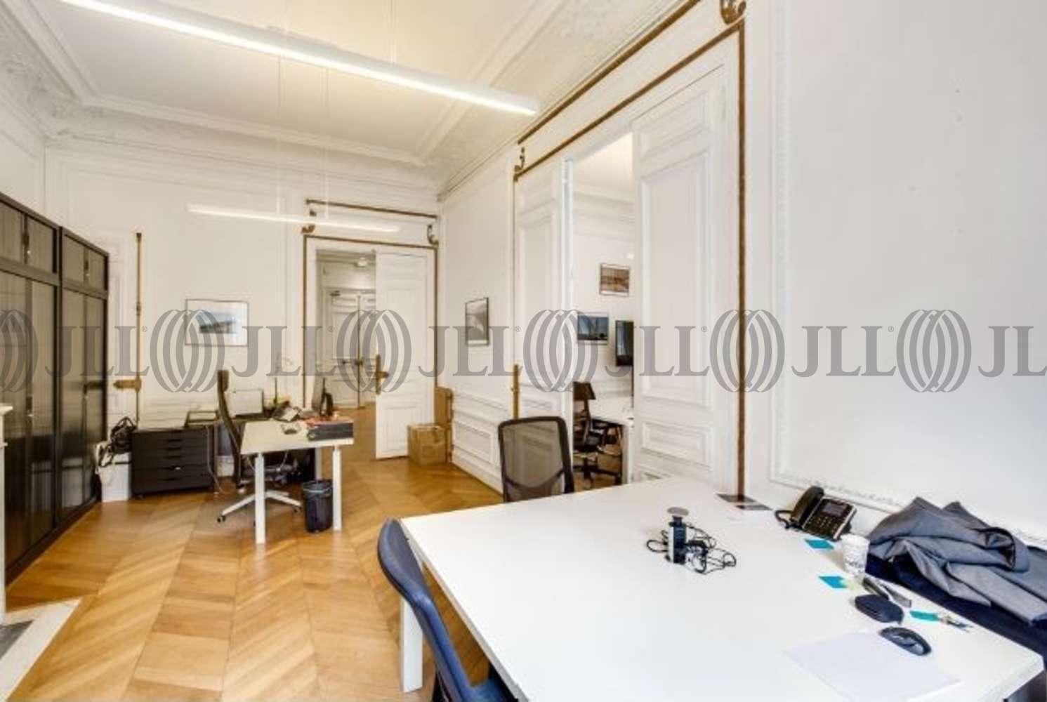 Bureaux Paris, 75017 - 9BIS RUE GEORGES BERGER - 10029495