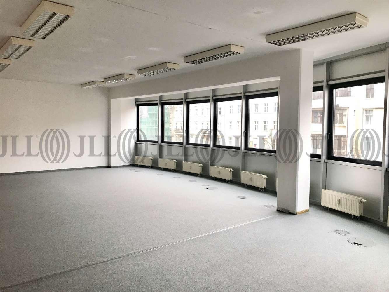 Büros Berlin, 10247