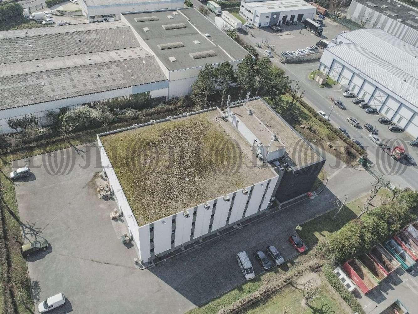 Activités/entrepôt Wissous, 91320 - 5 AVENUE LAVOISIER - 10029765
