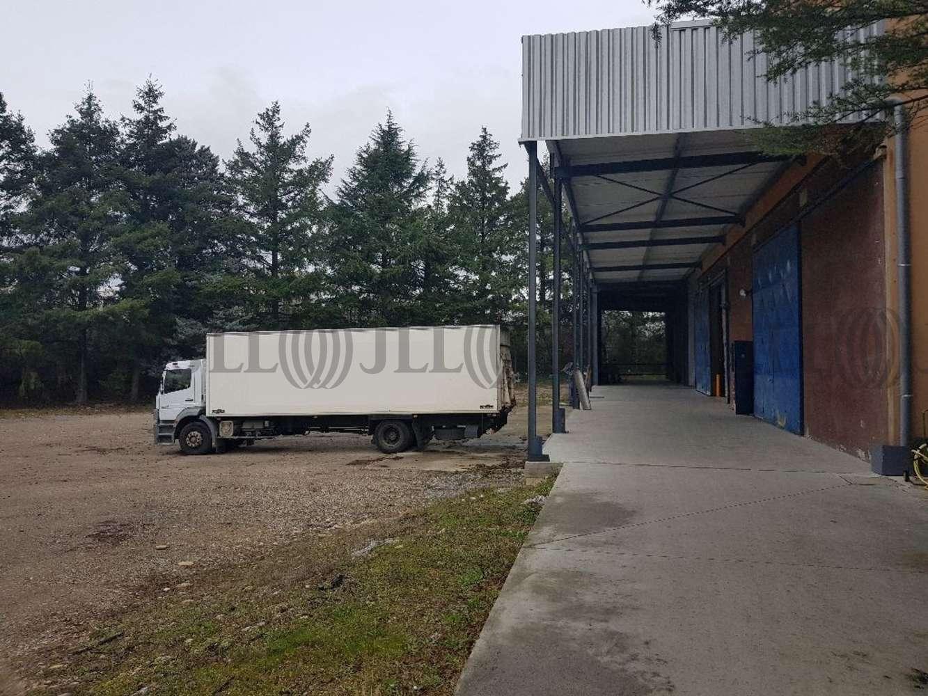Activités/entrepôt Brignais, 69530 - Location entrepot Brignais - Grand Lyon - 10029772