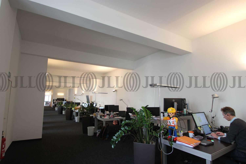 Büros Frankfurt am main, 60327 - Büro - Frankfurt am Main - F2553 - 10030186