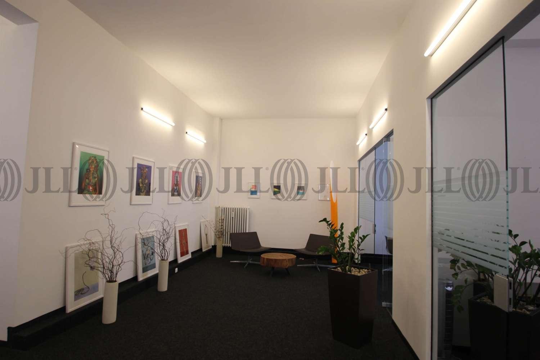 Büros Frankfurt am main, 60327 - Büro - Frankfurt am Main - F2553 - 10030188