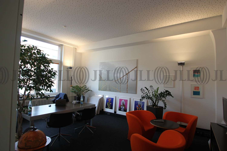 Büros Frankfurt am main, 60327 - Büro - Frankfurt am Main - F2553 - 10030189