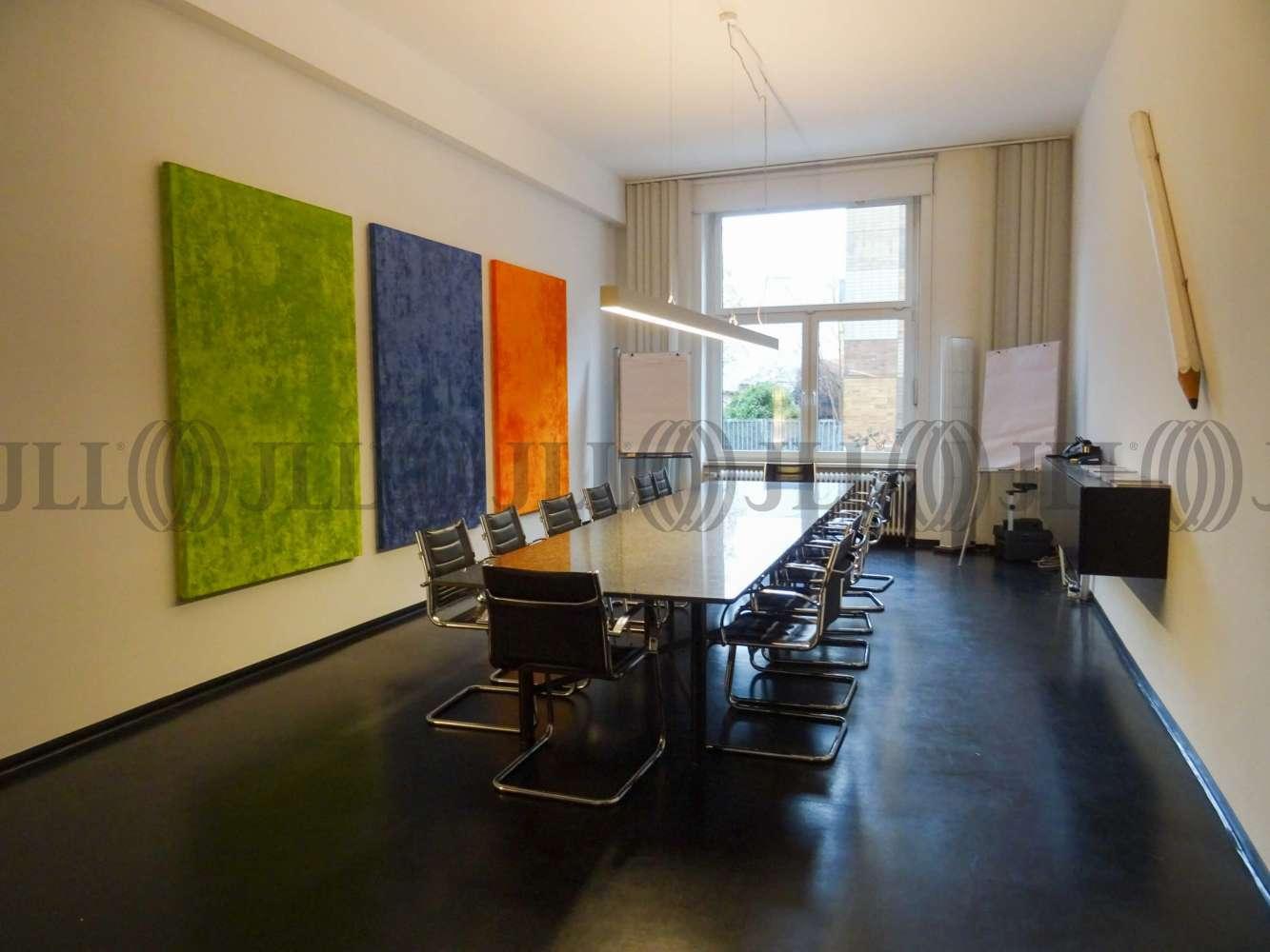 Büros Frankfurt am main, 60327 - Büro - Frankfurt am Main - F2553 - 10030183