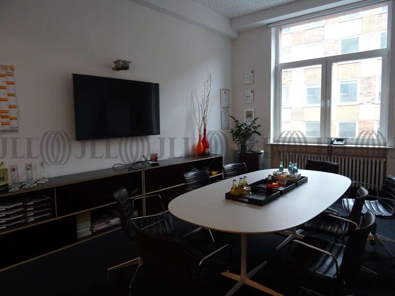 Büros Frankfurt am main, 60327 - Büro - Frankfurt am Main - F2553 - 10030185