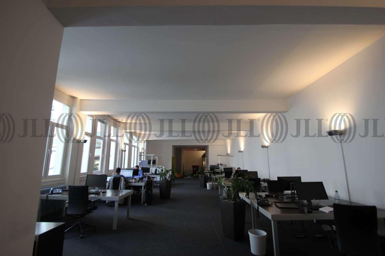 Büros Frankfurt am main, 60327 - Büro - Frankfurt am Main - F2553 - 10030190