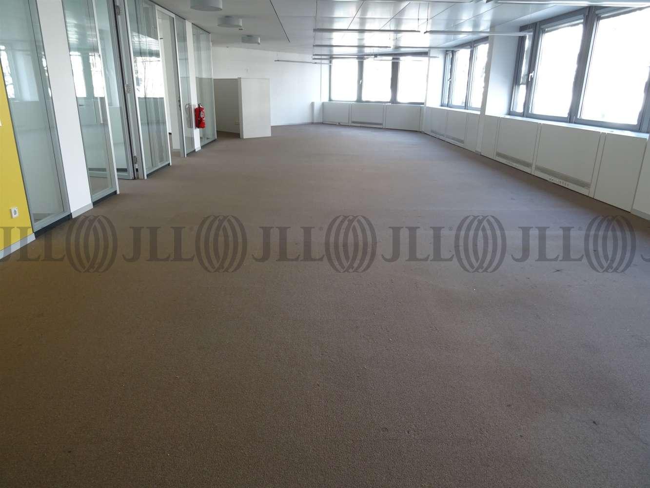 Büros Frankfurt am main, 60325 - Büro - Frankfurt am Main - F0633 - 10030219