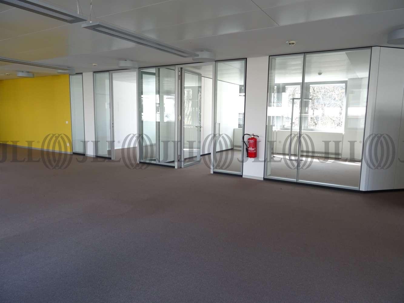 Büros Frankfurt am main, 60325 - Büro - Frankfurt am Main - F0633 - 10030220
