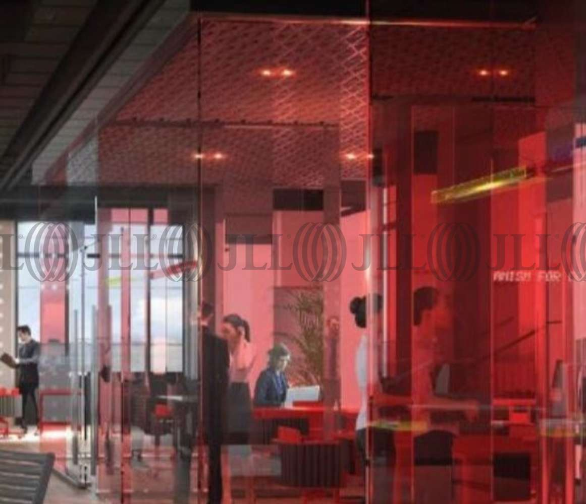 Bureaux Paris, 75009 - WEWORK NAVARIN - 10031109