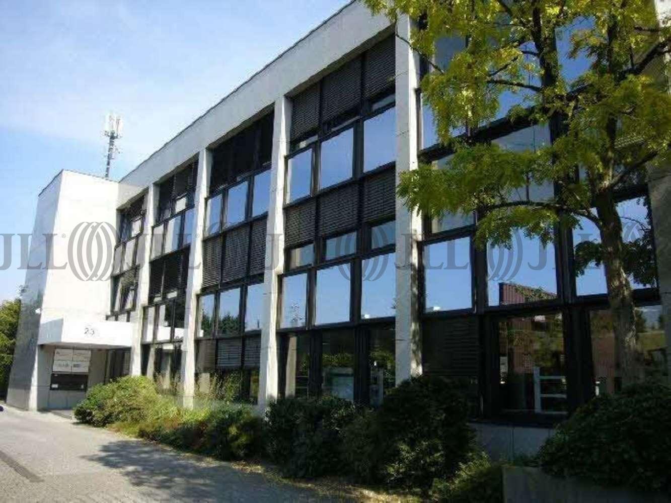 Büros Erkrath, 40699 - Büro - Erkrath, Hochdahl - D2564 - 10031476