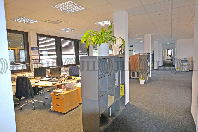 Büros Erkrath, 40699 - Büro - Erkrath, Hochdahl - D2564 - 10031474