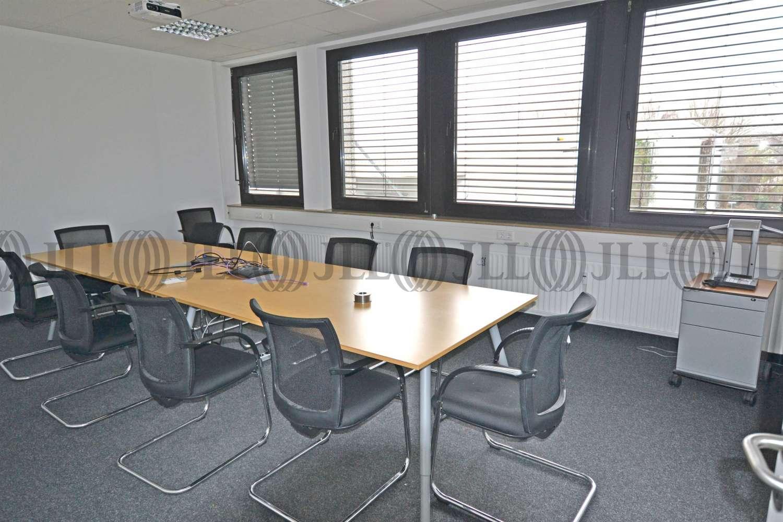 Büros Erkrath, 40699 - Büro - Erkrath, Hochdahl - D2564 - 10031479