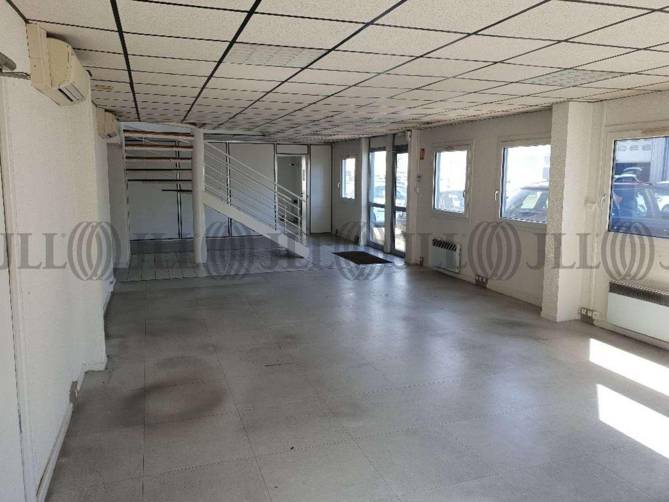 Activités/entrepôt Feyzin, 69320 - Location locaux d'activité Feyzin (69) - 10031790