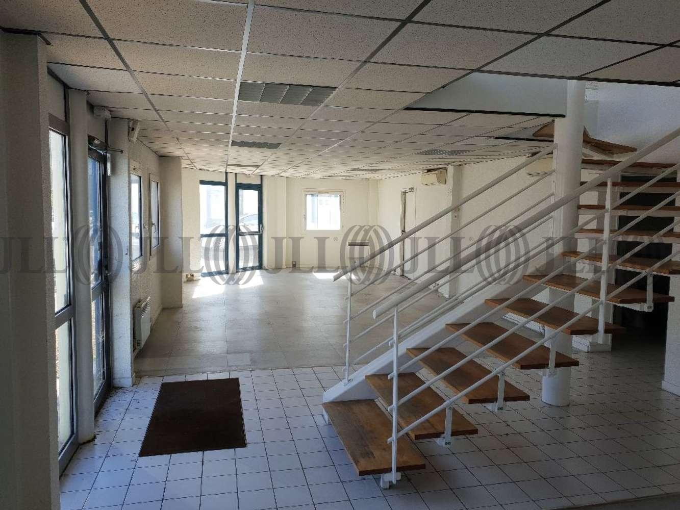 Activités/entrepôt Feyzin, 69320 - Location locaux d'activité Feyzin (69) - 10031791