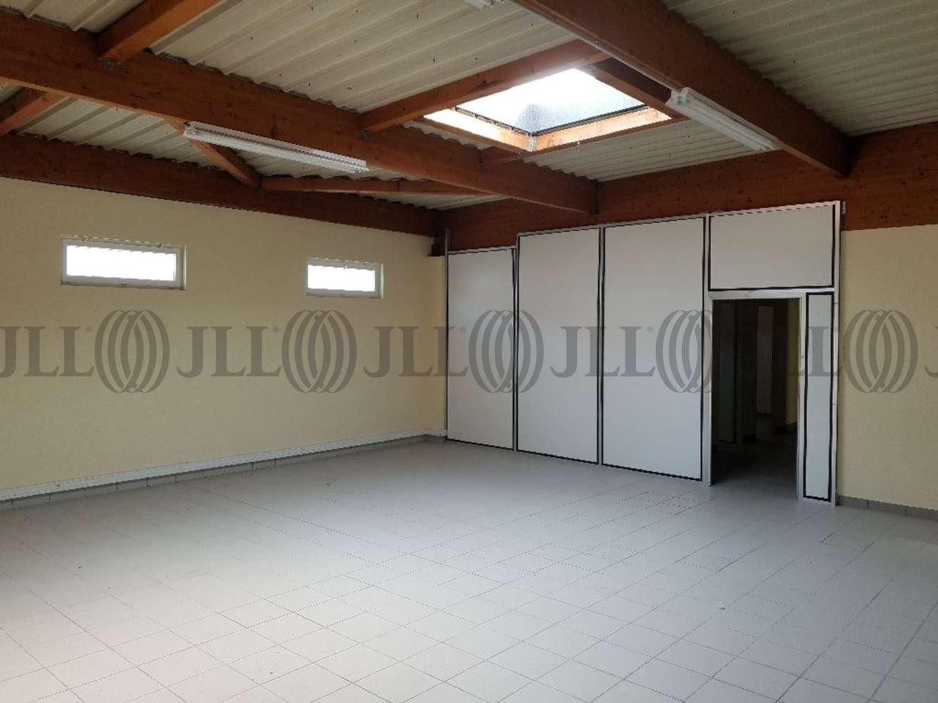 Activités/entrepôt Decines charpieu, 69150 - LOCATION ENTREPOT LYON EST (69) - 10031818