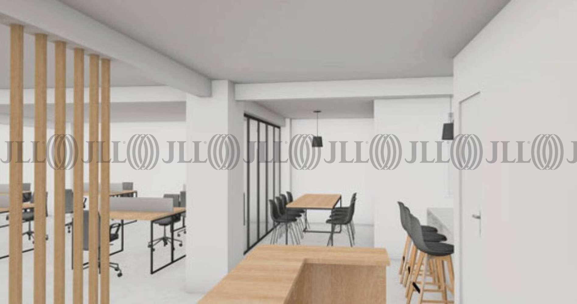 Bureaux Paris, 75012 - 6 RUE LEGRAVEREND - 10032100
