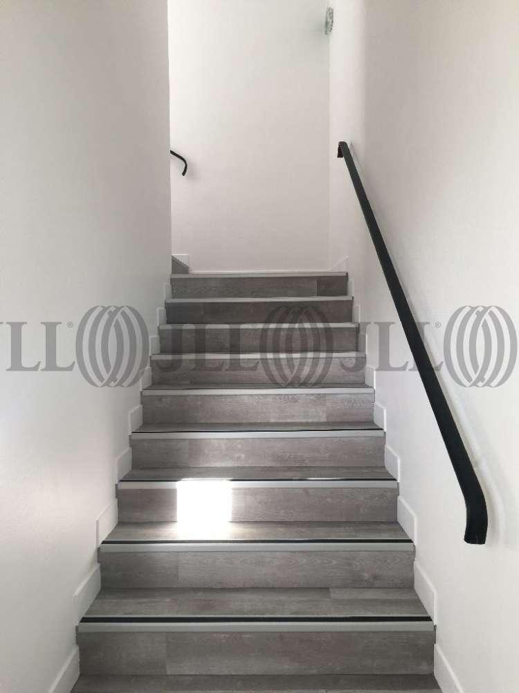 Activités/entrepôt Coignieres, 78310 - VAL ACTI OUEST - 10032098