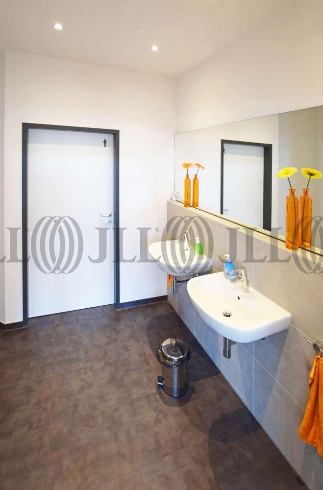 Büros Essen, 45219 - Büro - Essen - D2166 - 10033659