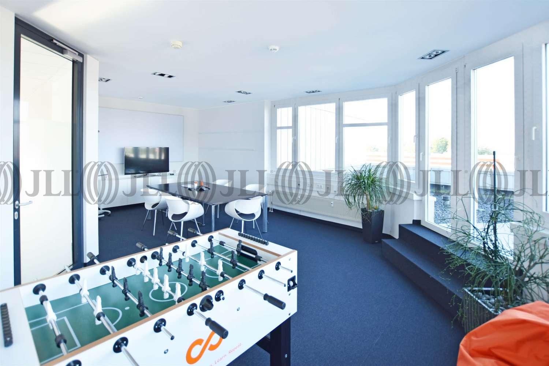 Büros Essen, 45219 - Büro - Essen - D2166 - 10033660