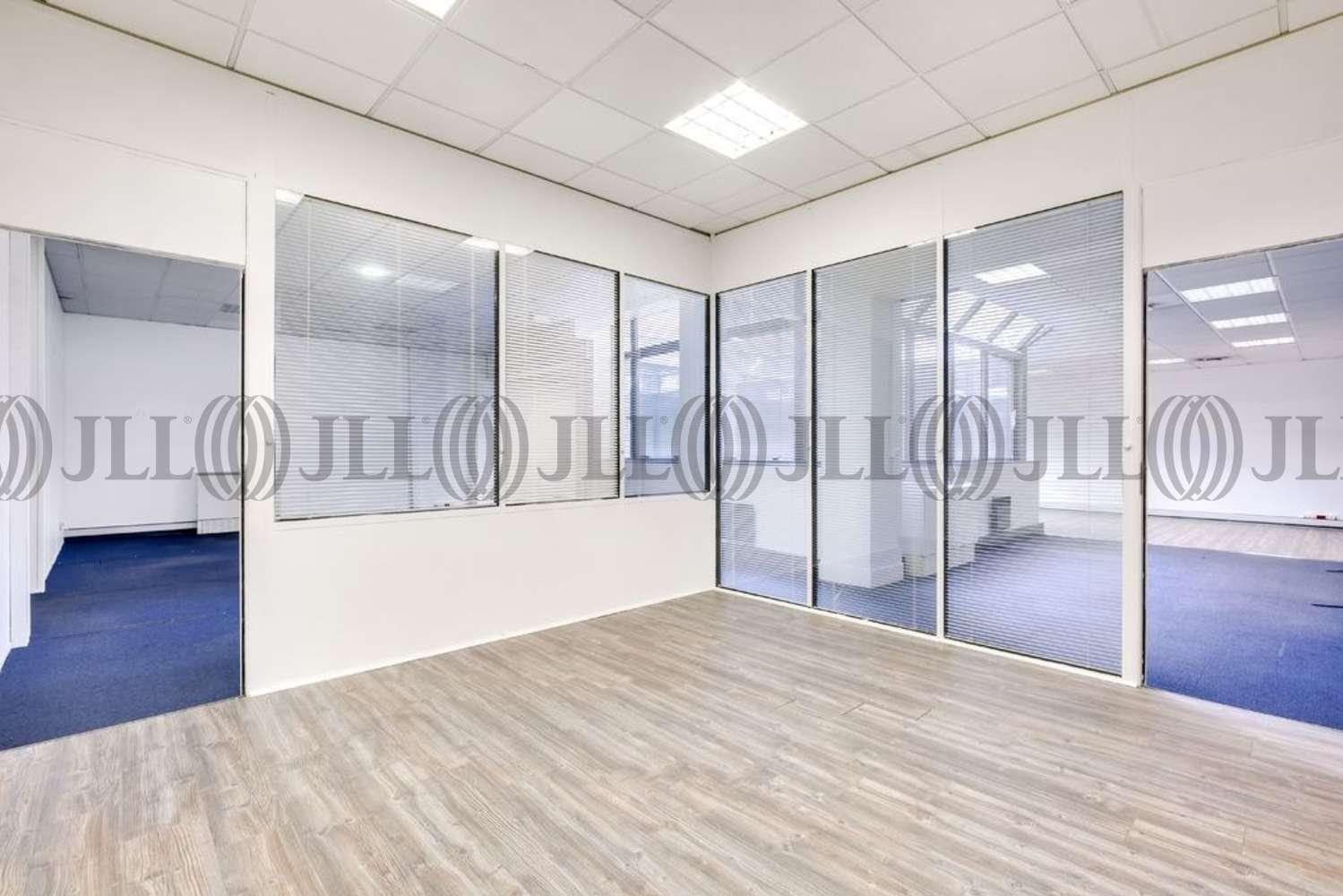 Bureaux Levallois perret, 92300 - 64BIS RUE KLEBER