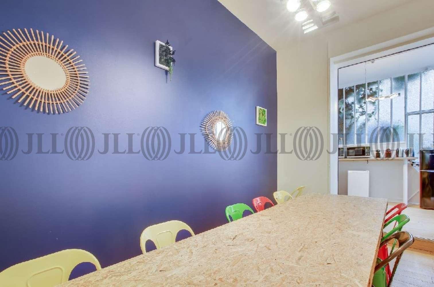 Bureaux Paris, 75010 - 18 RUE D'HAUTEVILLE - 10033957